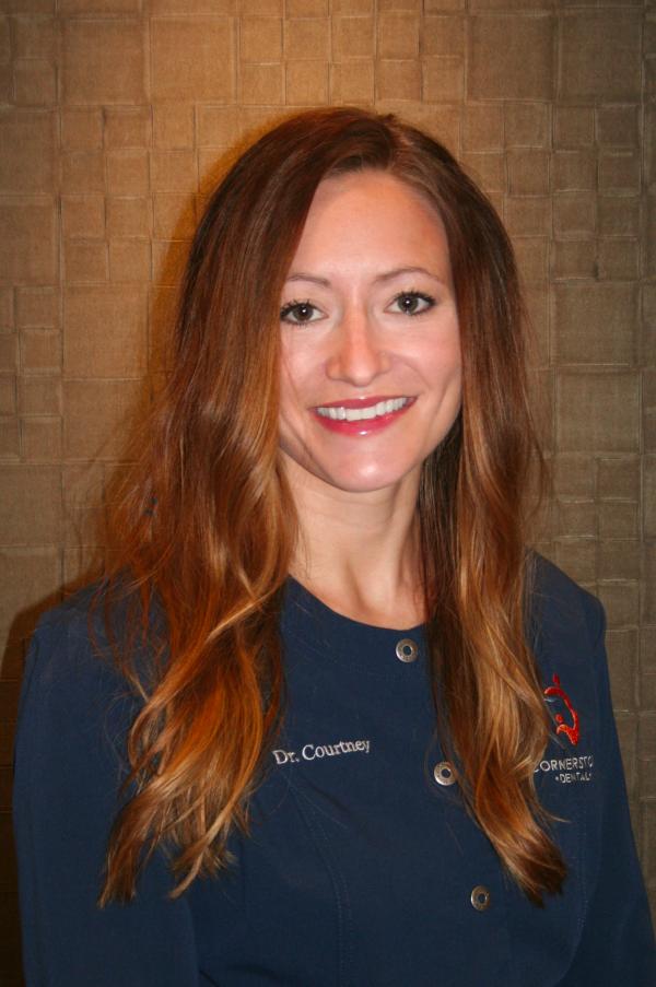 Cornerstone Dental Group LLC image 3