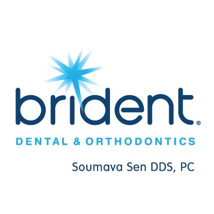 Brident - ad image