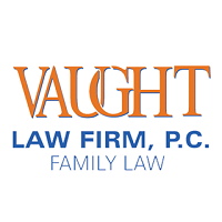 Vaught Law Firm, P.C.