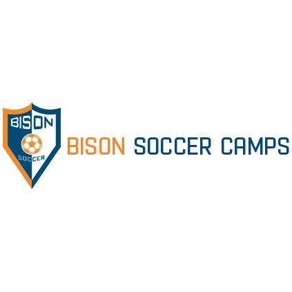 Bison Soccer Camps