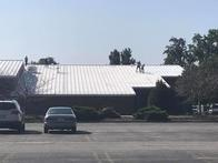 Image 3 | United Roofing Corporation