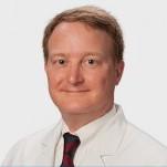 W. Christopher Patton, MD