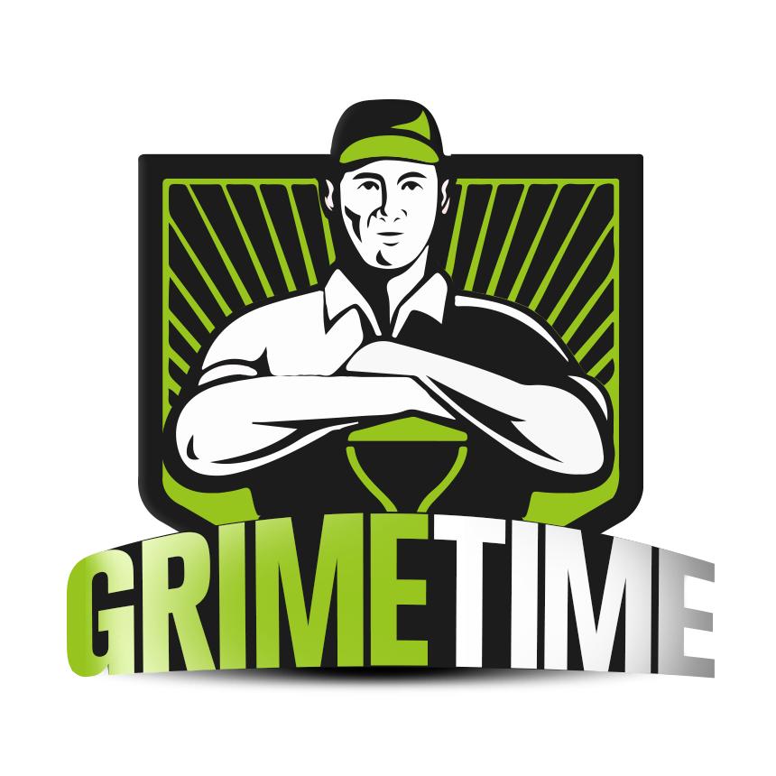 Grime Time Dumpster Rentals - Austin