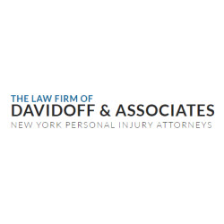 The Law Firm of Davidoff & Associates