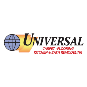 Universal Carpet and Flooring