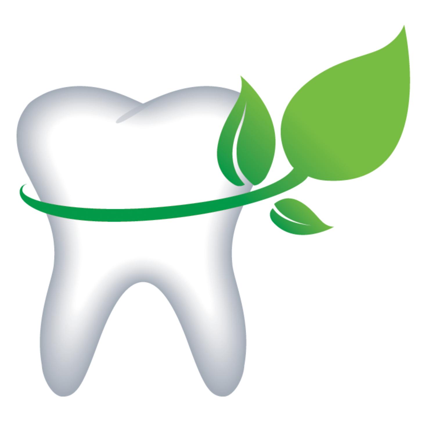 Highland Park Orthodontics