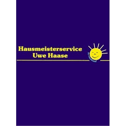 Hausmeisterservice Uwe Haase