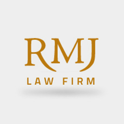 Ray, McChristian & Jeans P.C. Law Firm