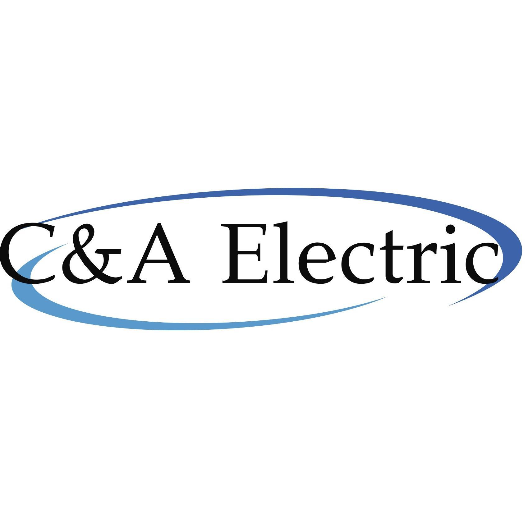 C & A Electric