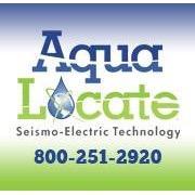LongBranch Enterpirses DBA; AquaLocate/PetroLocate image 5