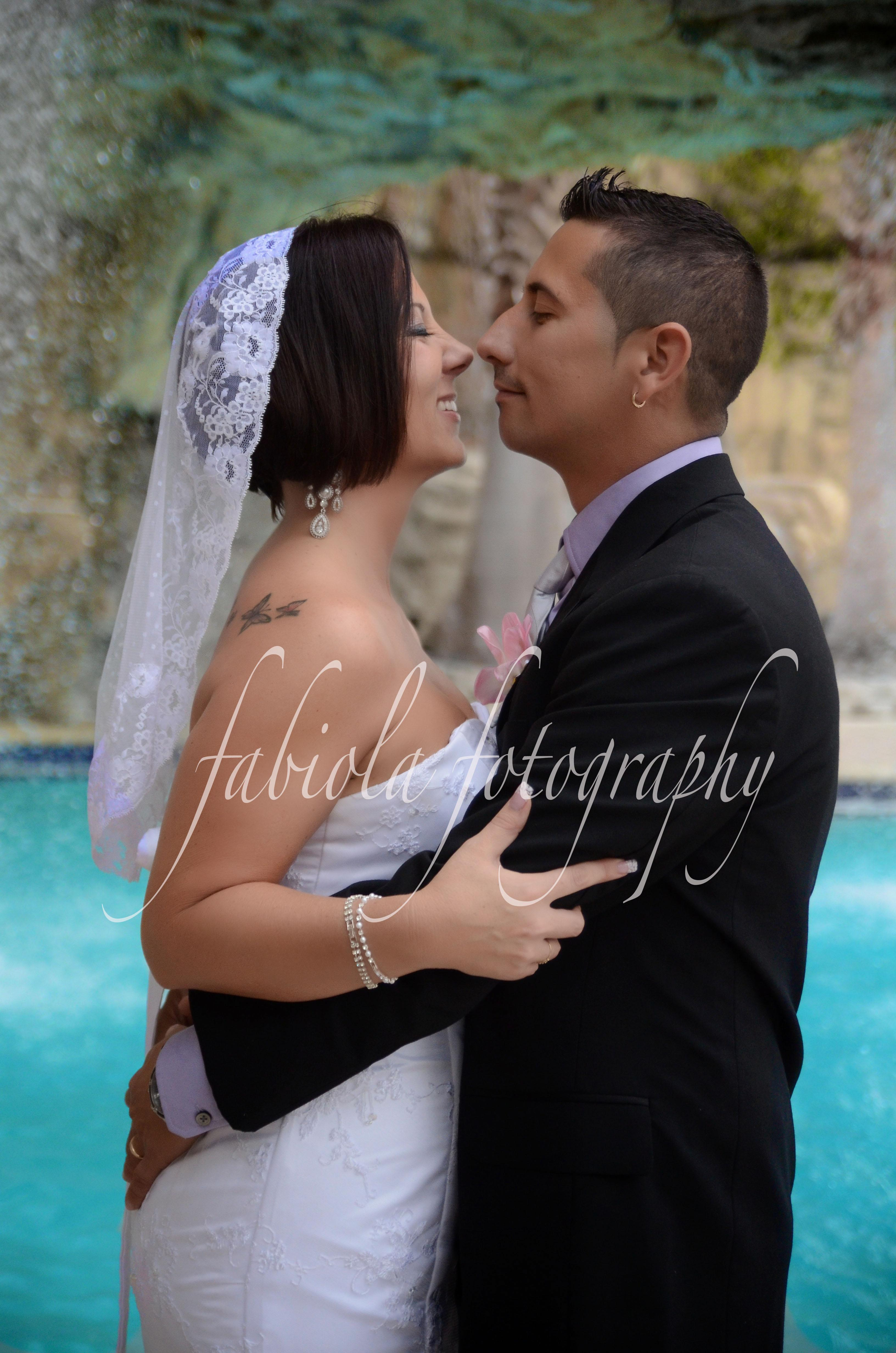 Fabiola Fotography image 7
