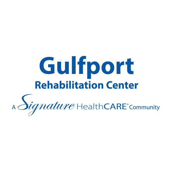Gulfport Rehabilitation Center - South Pasadena, FL 33707 - (727)344-8525   ShowMeLocal.com
