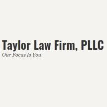Taylor Law Firm, PLLC