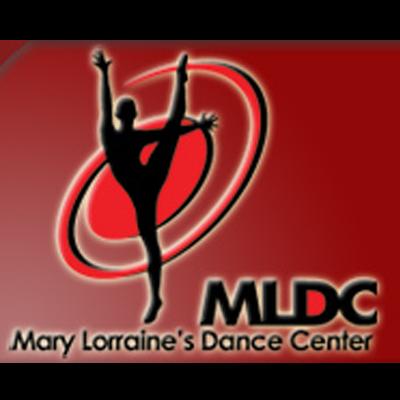 Mary Lorraine's Dance Center image 0