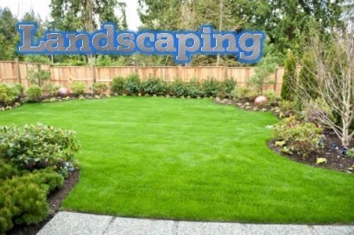 Big Green Tree Service & Landscape image 2