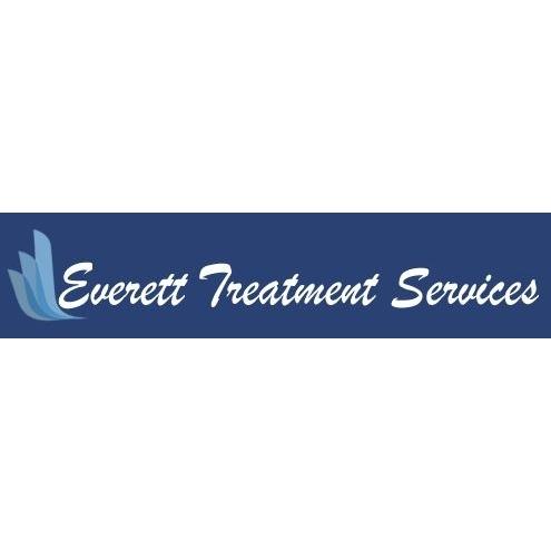 Everett Treatment Services - Everett, WA - Mental Health Services