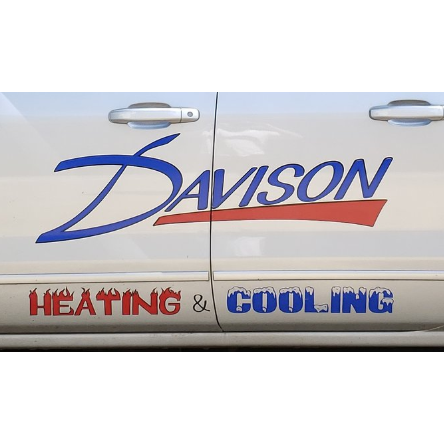 Davison Heating, Cooling  and  Construction