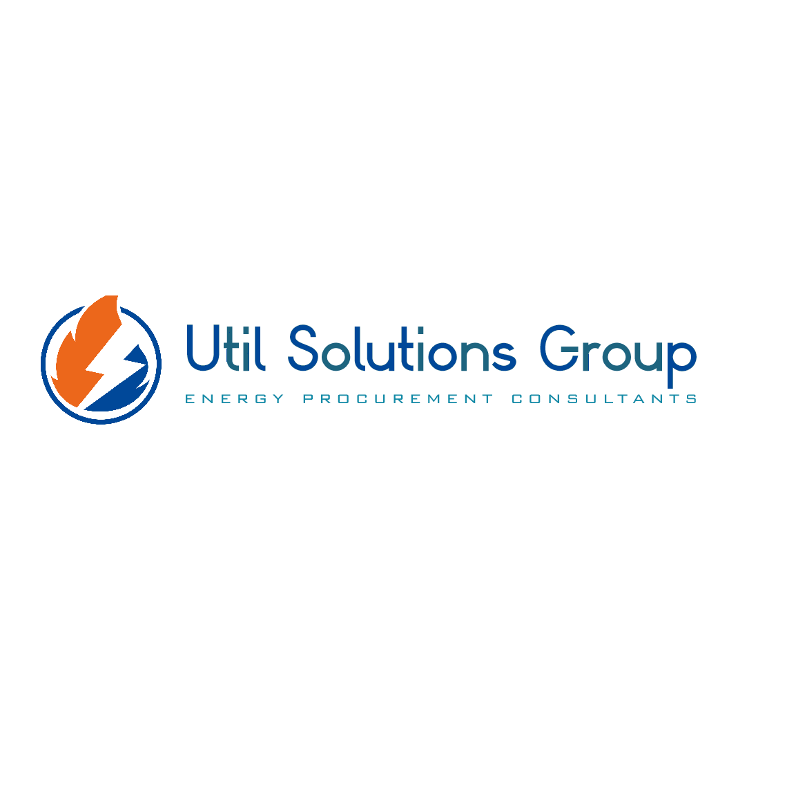 Util Solutions Group