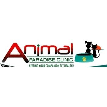 Animal Paradise Hospital