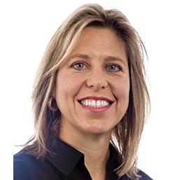 Dr. Jennifer Walden-Fain, MD