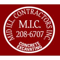 Mid Illinois Contractors Inc image 0