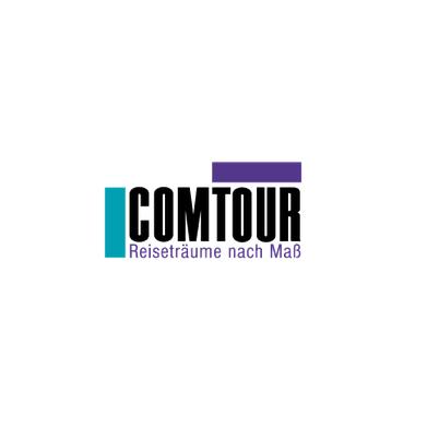 COMTOUR GmbH