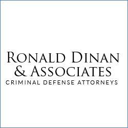 Ronald Dinan & Associates