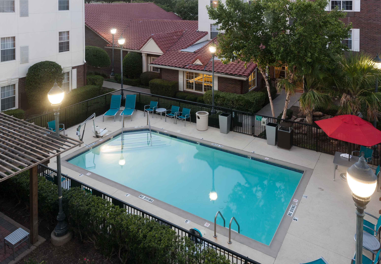 TownePlace Suites by Marriott Dallas Las Colinas image 15