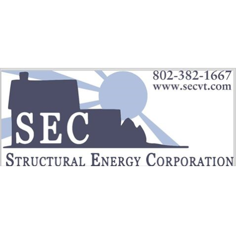 Structural  Energy Corporation