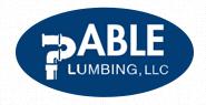 Able Plumbing - Lake Charles, LA - Plumbers & Sewer Repair