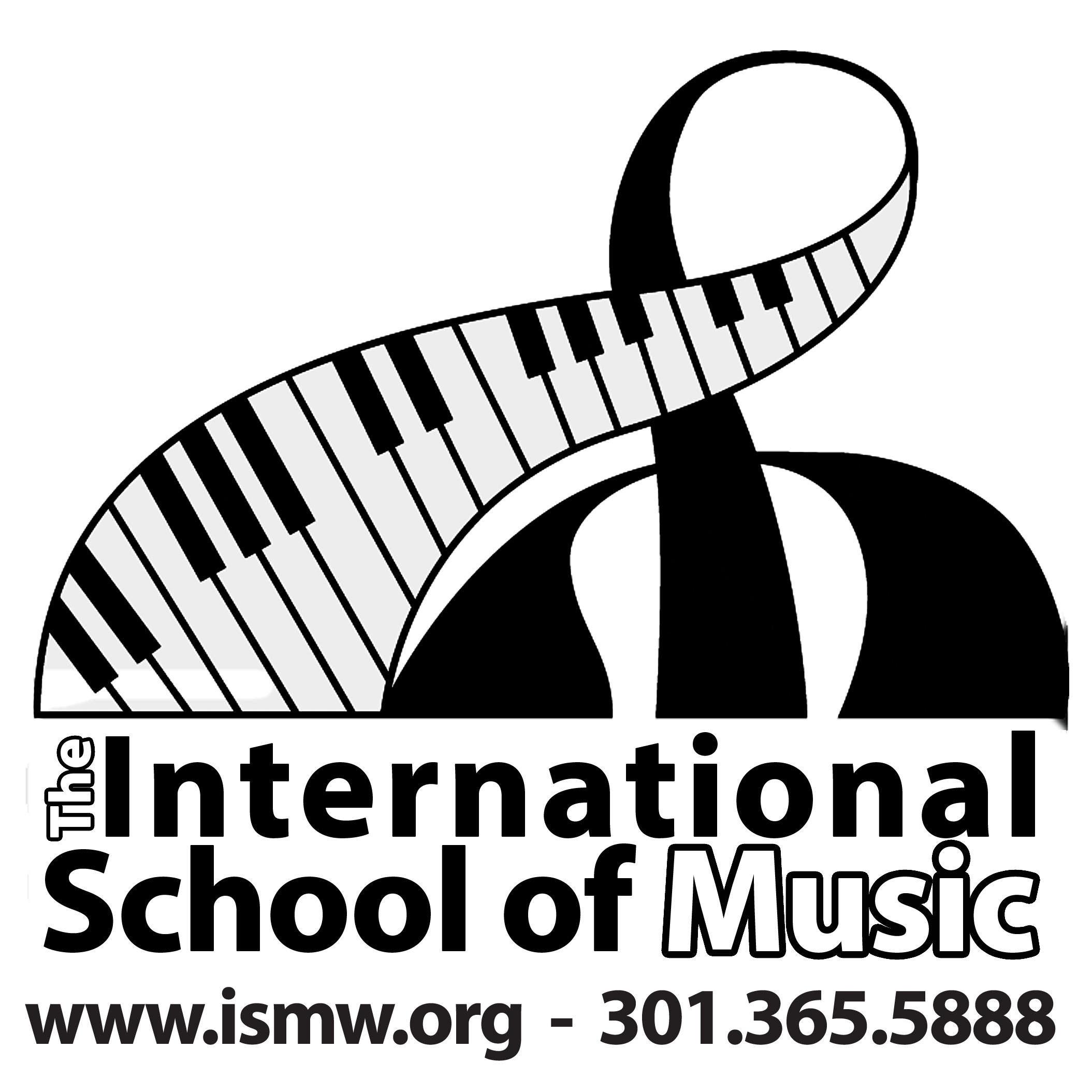 The International School Of Music image 5