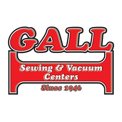 Gall Sewing Amp Vac Centers Grand Rapids Mi Sewing