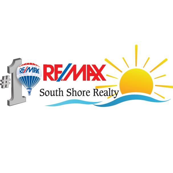 RE/MAX South Shore Realty image 2