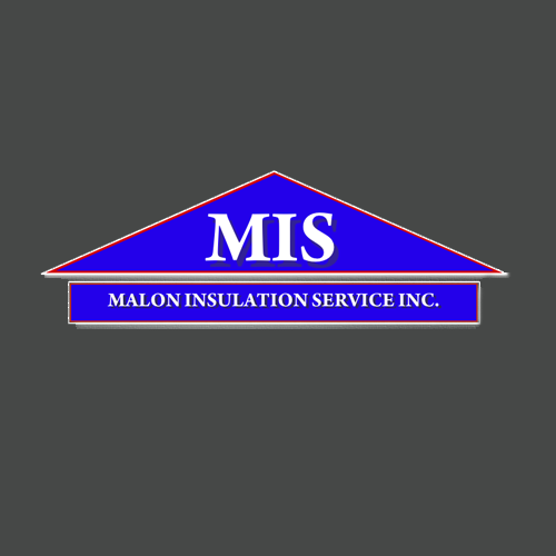 Malon Insulation Service Inc.