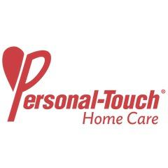 Personal Touch CDPAP