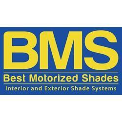 Best Motorized Shades