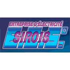 J. Sirois Electrique Inc.
