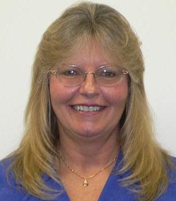Allstate Insurance Agent: Ann Bell