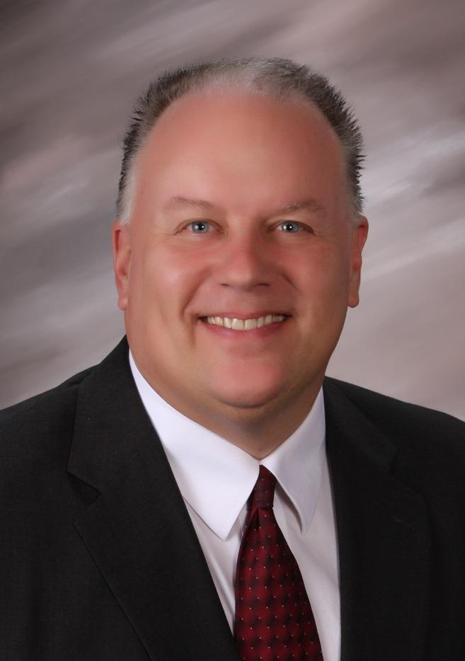 Tom Nelson - Mortgage Loan Officer image 0
