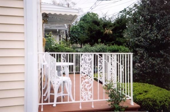 Colonial Iron Railing Co. image 4