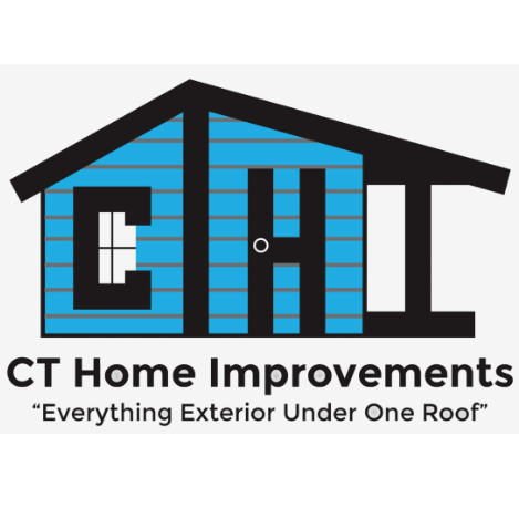 CT Home Improvements