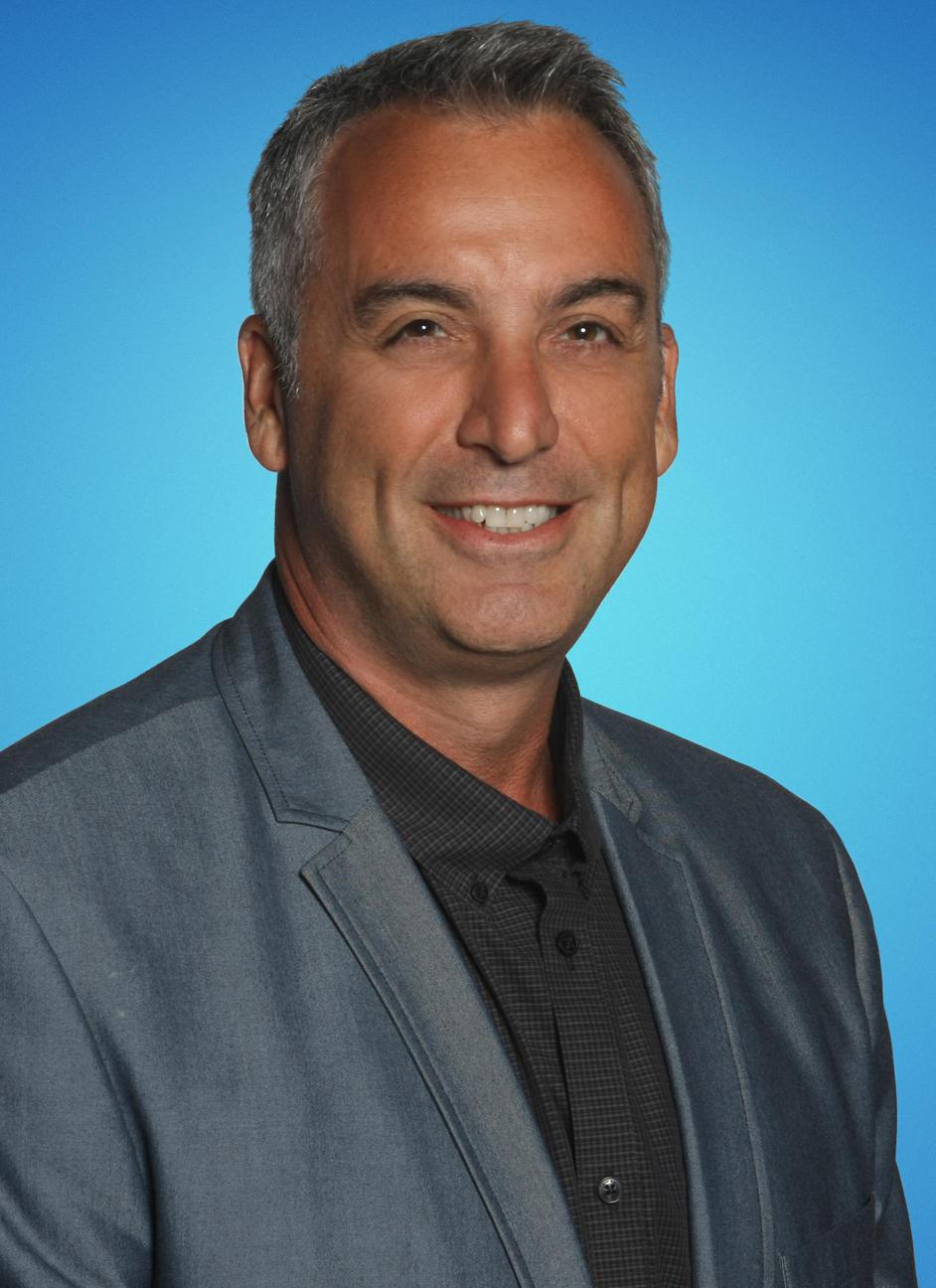 Jason Reed: Allstate Insurance image 3