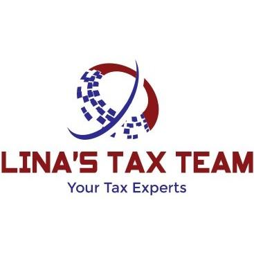 Lina's Tax Team