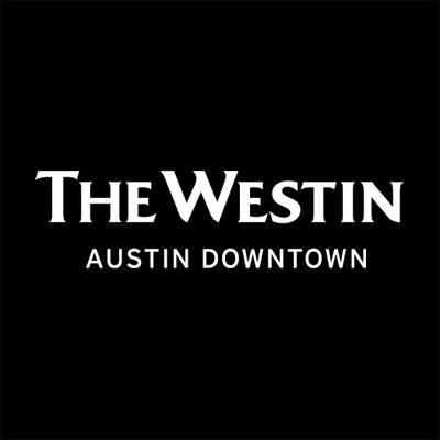 Westin Austin Downtown