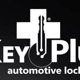 Key  Plus image 0