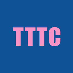 Tammy's Tiny Tots Chihuahuas image 0