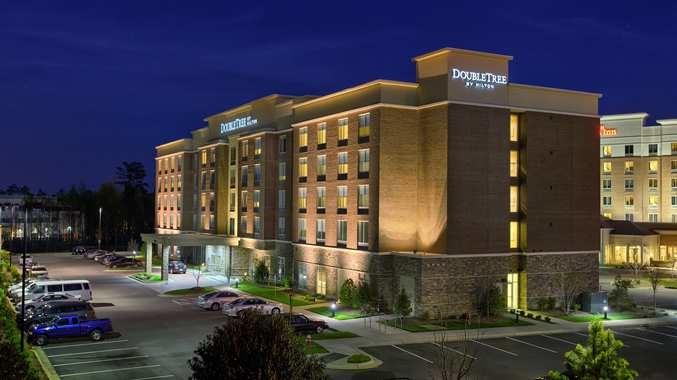 Hotels Near Fairgrounds Raleigh Nc