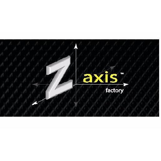 Z-axis Factory - Chicago, IL 60608 - (888)299-5516 | ShowMeLocal.com