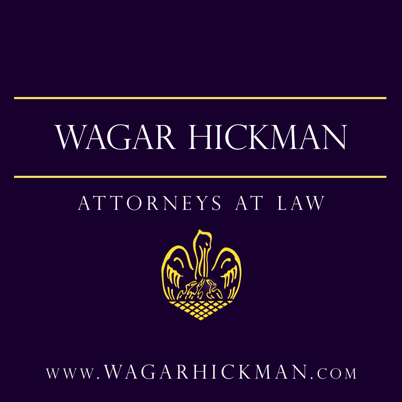 Wagar Hickman, LLC image 0