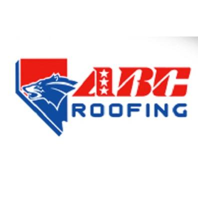 ABC Roofing - Reno, NV - Roofing Contractors